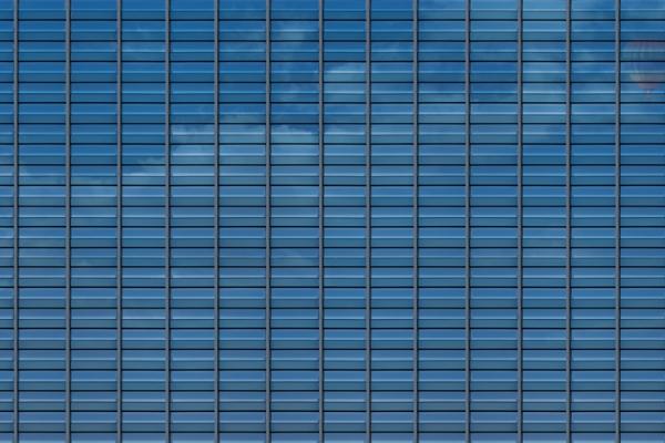 front-blau237ADD2EC-9E42-0DB7-E513-B6ED9EAE7930.jpg